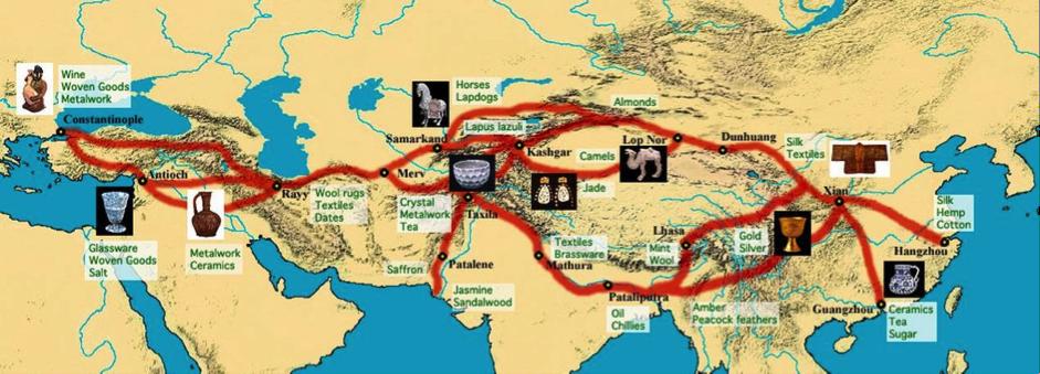 silkroad Samarkand Map on almaty map, baghdad map, central asia map, damascus map, medina map, karakorum map, singapore map, indus river map, silk road map, rome map, kashgar map, merv map, seville map, odessa map, uzbekistan map, urumqi map, tashkent map, herat map, timbuktu map, oxus river map,