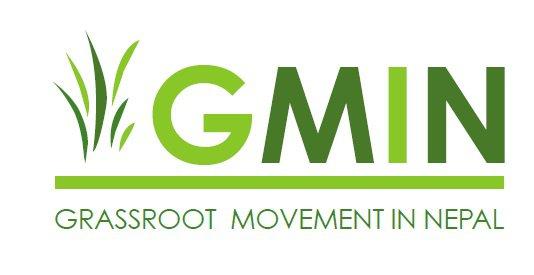 gmin-logo