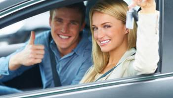 10 Test Drive Tips to Simplify Your Next Car Purchase | Go Auto
