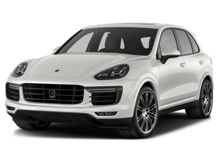 2016-Porsche-Cayenne-Turbo-S-SUV-HD-Wallpaper