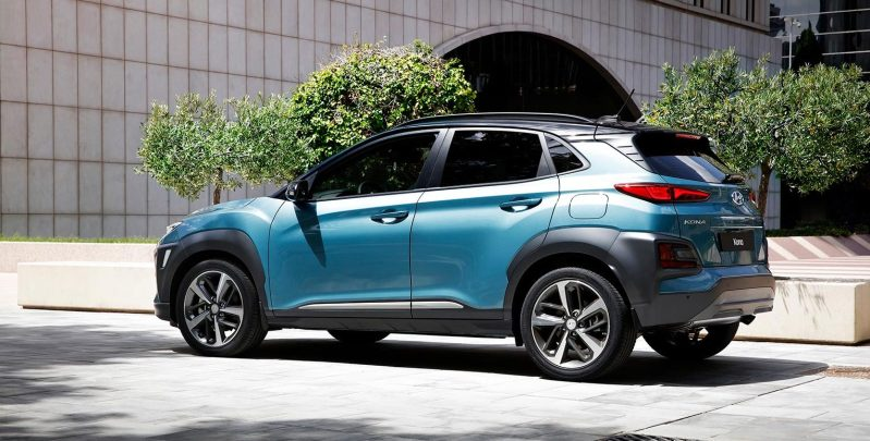 Edmonton hyundai kona preview 2018 edition launching at go hyundai edmontons go hyundai platformgo autos northstar hyundai southtown hyundai and spruce grove hyundaiis extremely excited for the launch of the brand new solutioingenieria Image collections