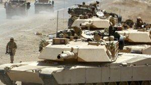 tanks_020718.jpg