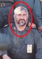 majid-alavi.png