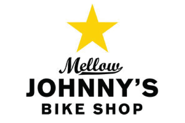 Mellow Johnnys Bike Shop