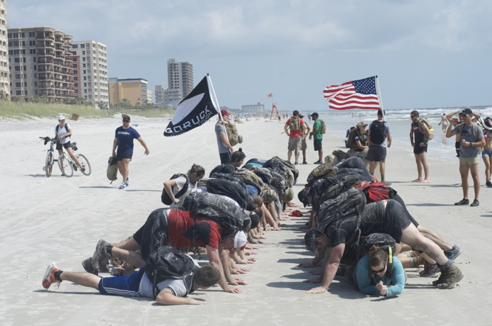GORUCK Light_Florida_Fun in the Sun_24
