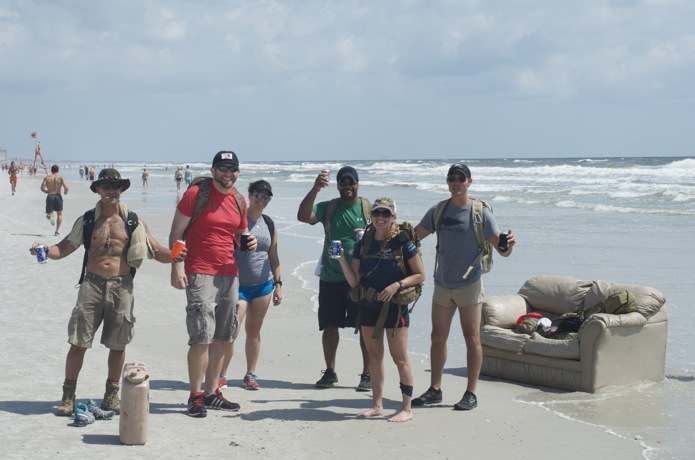 GORUCK Light_Florida_Fun in the Sun_29