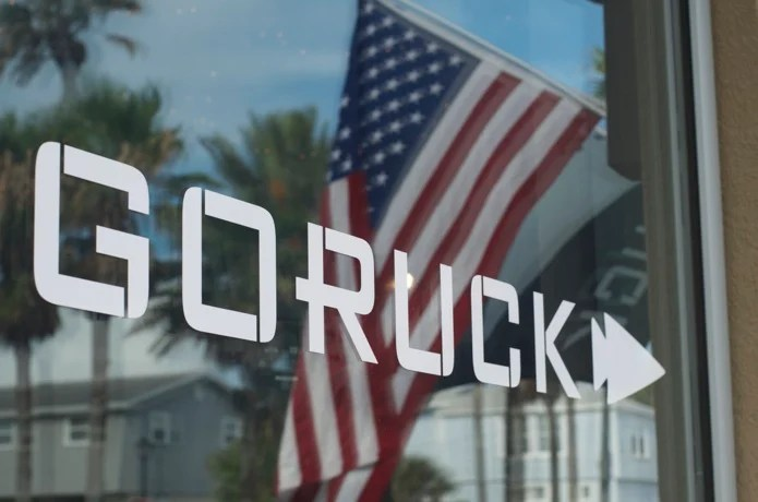 State of GORUCK_Summer 2013_01