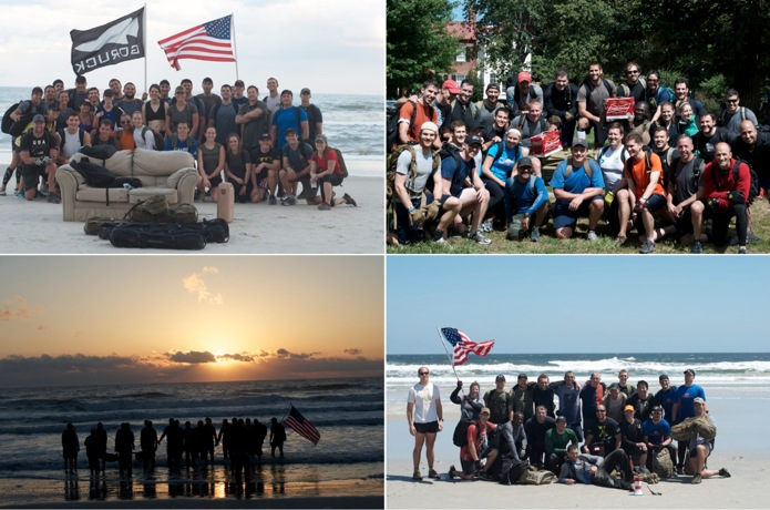 Proving GORUCK Tough Sandbags_Built in the USA_05