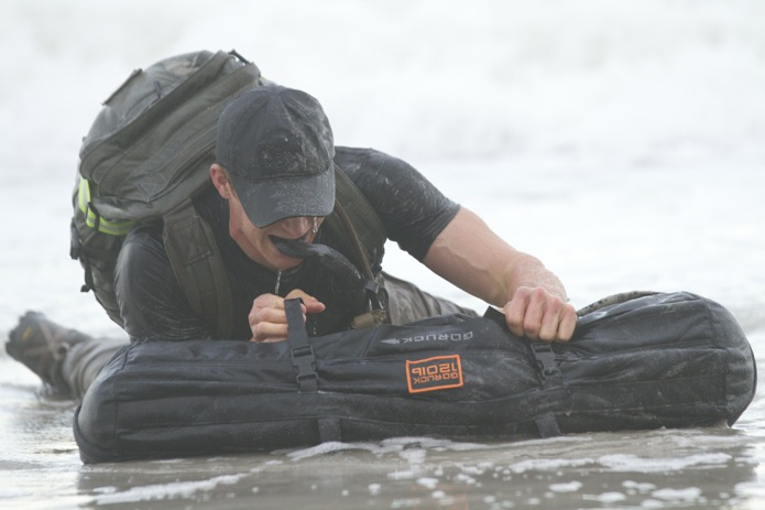 Proving GORUCK Tough Sandbags_Built in the USA_24