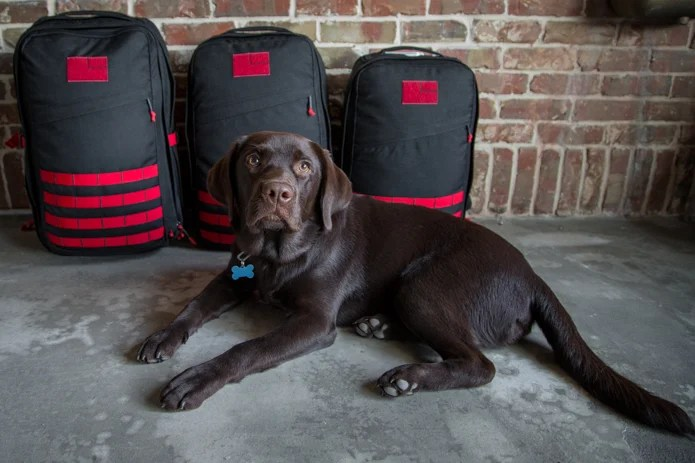 Red_MOLLE_Rucks-1