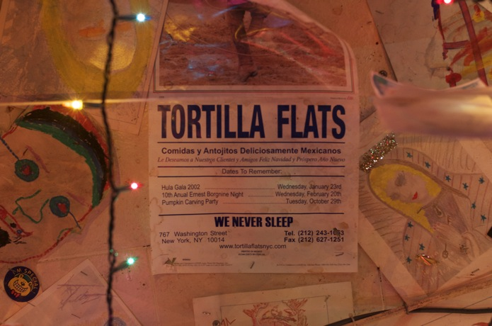 Tortilla-Flats_GORUCK_late-night_12