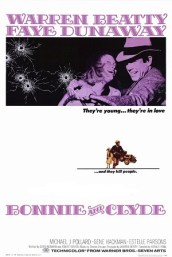 Bonnie_and_Clyde