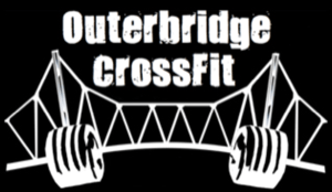 Outerbridge_CrossFit_Logo