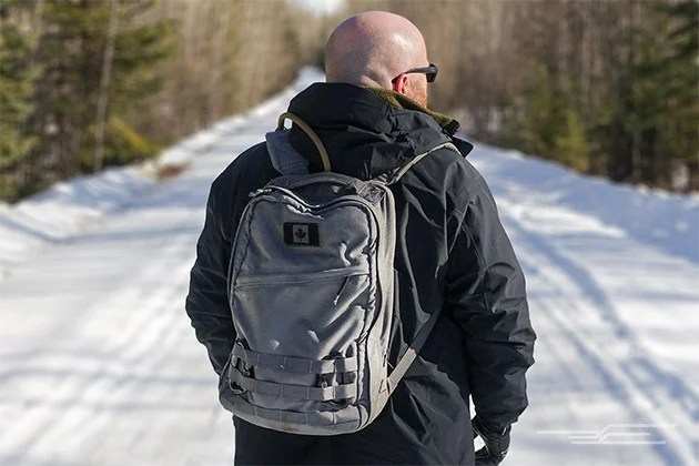 26-laptop-backpacks-goruck-630