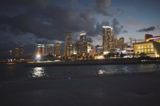 MIAMI_RUCKING_AFTERPARTY_ 102