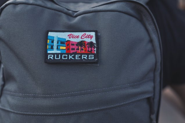 MIAMI_RUCKING_AFTERPARTY_ 22