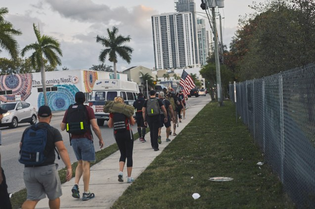 MIAMI_RUCKING_AFTERPARTY_ 53