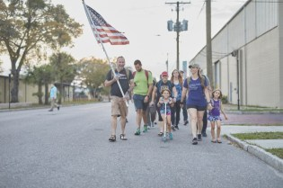TAMPA_RUCK 25