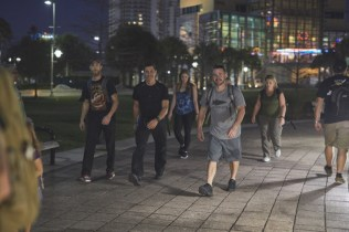 TAMPA_RUCK 55
