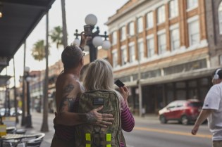 TAMPA_RUCK 6