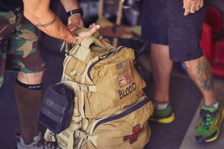 RAIDER_RUCK_BLOG 14