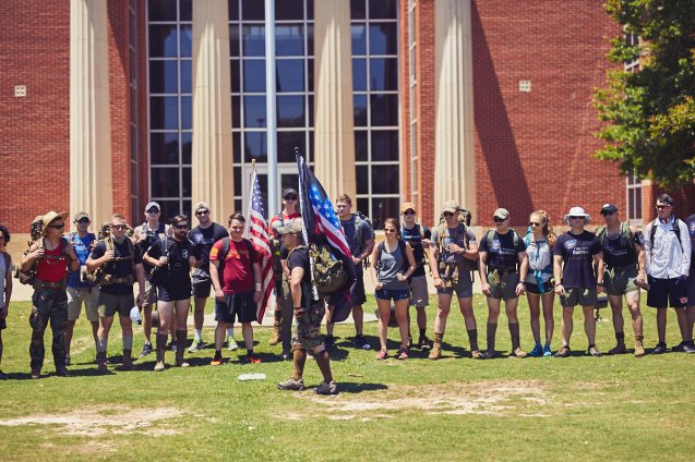 RAIDER_RUCK_BLOG 50