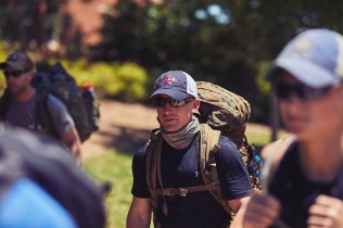 RAIDER_RUCK_BLOG 59