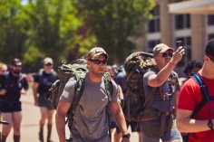 RAIDER_RUCK_BLOG 60