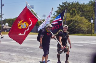 RAIDER_RUCK_BLOG 65