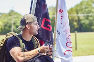 RAIDER_RUCK_BLOG 92