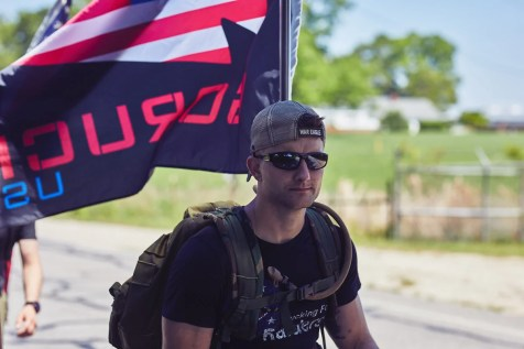 RAIDER_RUCK_BLOG 94