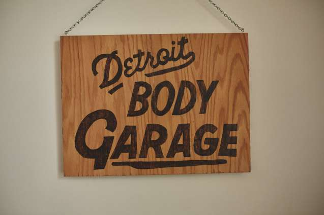 DETROIT_BODY_GARAGE_RUCK_LOW_RES 42