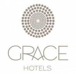 Grace Hotels Announces Plans To Open Hotel In Kalamata