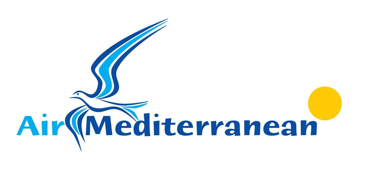 """Air Mediterranean Has Completed A Reorganization And Refinancing, Putting  The Airline On Solid Ground As It Moves Successfully Forward,"" The Airline  Said"