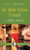 multiethnicfriends