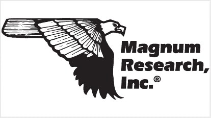 Magnum Research Licenses Walther P99 to Replace the Baby