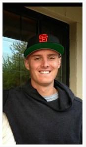 Harker Community Mourns Loss of John McKenna MS '05