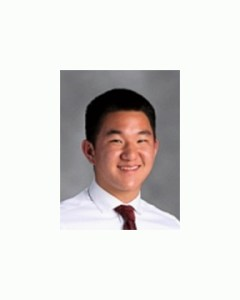 Sophomore Alex Youn Invited to JCamp by Asian American Journalists Association
