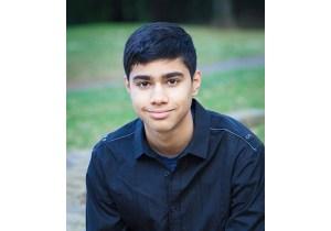 [UPDATED] Senior Named Regional Finalist in Google Science Fair for Eye Diagnostic App