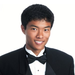 Jason Yu '12 dies in tragic traffic accident