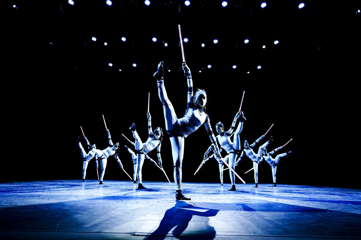 2021-05-US-Dance-Show_63A