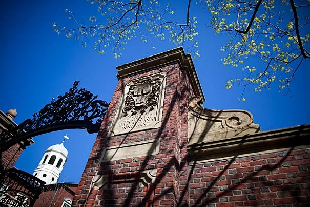 Sumner M. Redstone has contributed $1 million to be used by Harvard College and Harvard Law School. This contribution by Redstone, a graduate of both Schools, will establish scholarships for 20 Redstone Scholars to attend Harvard College for the 2010–11 academic year. Additionally, Redstone's gift will furnish funding for 10 postgraduate public service fellowships at Harvard Law School.