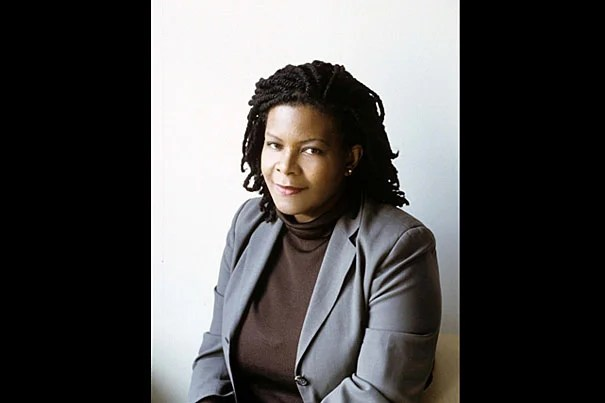 Award-winning historian Annette Gordon-Reed, J.D. '84, will become a professor at Harvard Law School (HLS) and a professor of history in the Faculty of Arts and Sciences in July. She also will become the Carol K. Pforzheimer Professor at the Radcliffe Institute for Advanced Study.