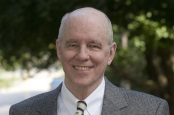 """Tom McCraw was an extraordinarily insightful and influential historian who won acclaim both on this campus and around the globe,"" said HBS Dean Nitin Nohria. ""His work will influence students and scholars for generations to come."" Thomas K. McCraw Sr., a renowned and much-honored Harvard Business School, died on Nov. 3."