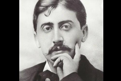 Proust-portrait_500