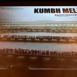 The Maha Kumbh Mela, an eight-week Hindu festival held every 12 years in India and the largest human gathering on the planet, ended three weeks ago. In January and February, nearly 50 Harvard professors, students, doctors, and researchers made a pilgrimage to India's Kumbh Mela, which housed roughly 3 million people for its 55-day duration and drew as many as 20 million visitors on peak river-bathing days.