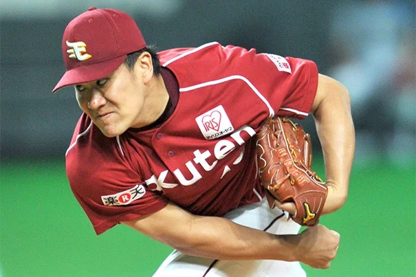The right-hander Masahiro Tanaka could fetch a multiyear contract worth $100 million or more. A Harvard Business School analysis looks at what matters for MLB teams trying to cash in on their Japanese star players.
