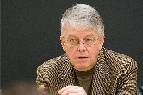 """Professor Timothy J. Colton on potential violence at the Winter Olympics: """"They are all aware that this isn't just about [Russian President Vladimir] Putin's personal [reputation], but that the reputation of the country, even the authority of the government among its own citizens, is at stake here. If something terrible happens in Sochi, this is going to be a disaster for all concerned."""""""