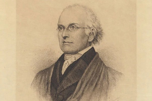 Harvard Law School Professor Joseph Story, who was appointed an associate justice on the U.S. Supreme Court in 1812, is credited with having planted the seeds of the modern doctrine of fair use.