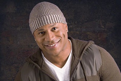 """The students and faculty of the Harvard Foundation are delighted to present two-time Grammy Awards host, musician, and actor LL Cool J with the 2014 Artist of the Year award,"" said S. Allen Counter, director of the Harvard Foundation."